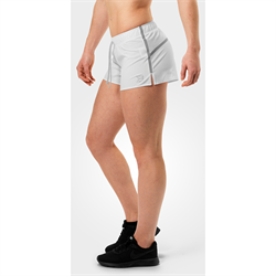 Better Bodies Nolita Shorts White