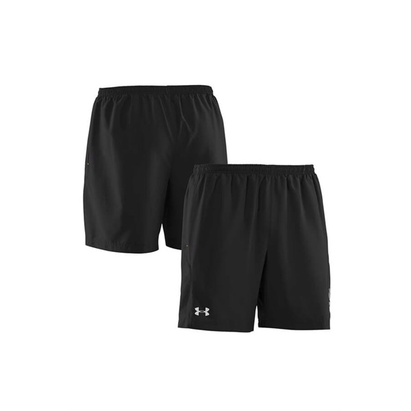 Image of   Under Armour UA Mirage Short 8 Shorts
