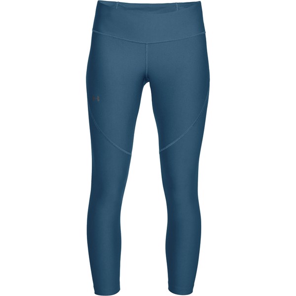 Under Armour UA Vanish Crop Midnight Navy