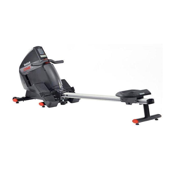 Image of   Reebok GR Rower