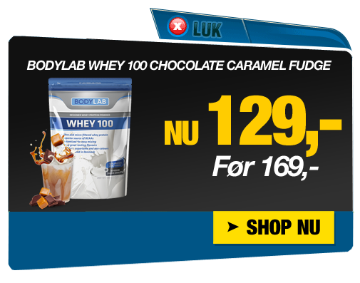 hoover-bodylabchocolatecaramelfudge-bodyman