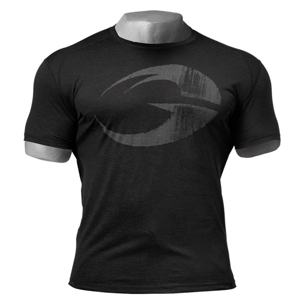 Image of Gasp Ops Edition Tee Black