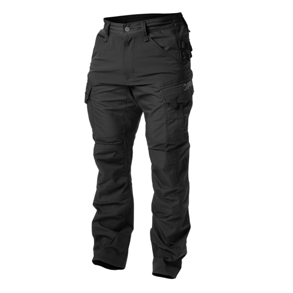 Image of   Gasp Ops Edition Cargos Black