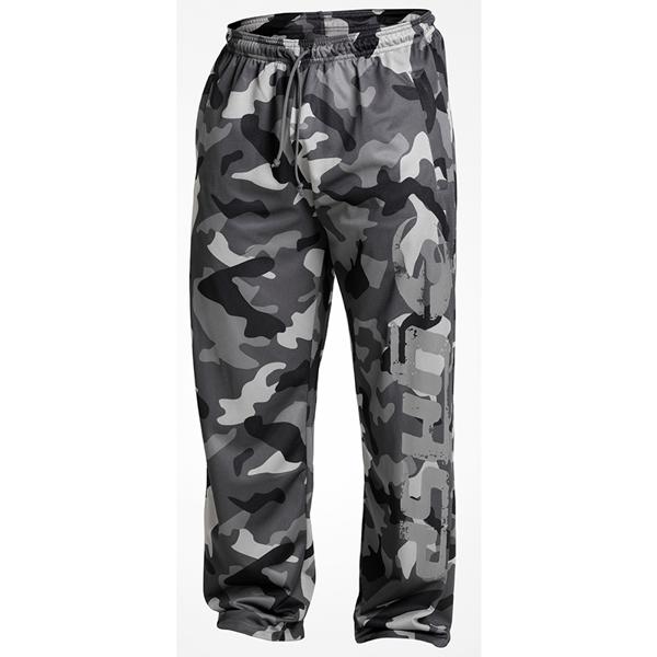 Image of Gasp Original Mesh Pants Tactical Camo