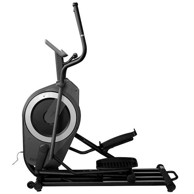 Image of   Titan Life Crosstrainer Athlete C95