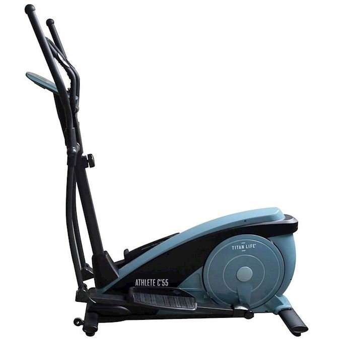 Image of   Titan Life Athlete Crosstrainer C55
