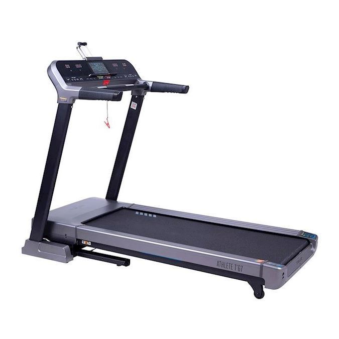 Image of   Titan Life Treadmill Athlete T67