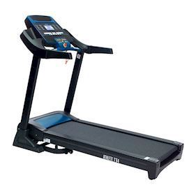 Titan Life Treadmill Athlete T64