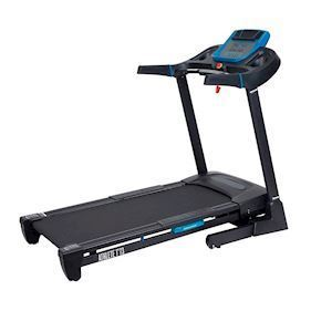 Titan Life Treadmill Athlete T73