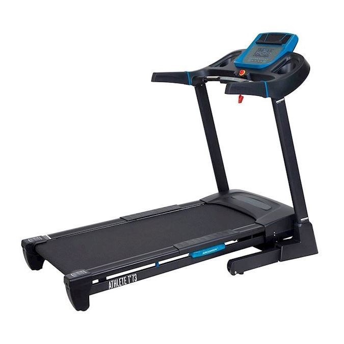 Image of   Titan Life Treadmill Athlete T73