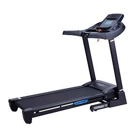 Titan Life Treadmill PERFORMANCE T73