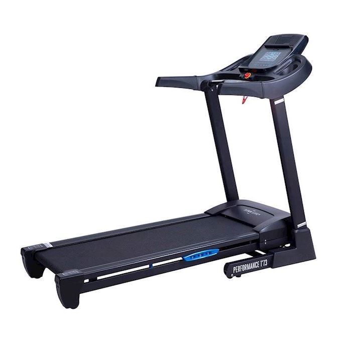 Image of   Titan Life Treadmill PERFORMANCE T73