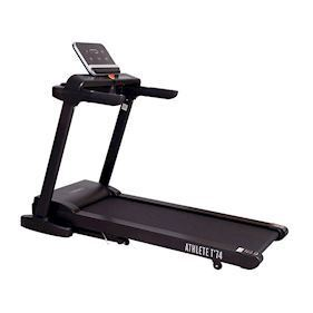 Titan Life Treadmill Athlete T74