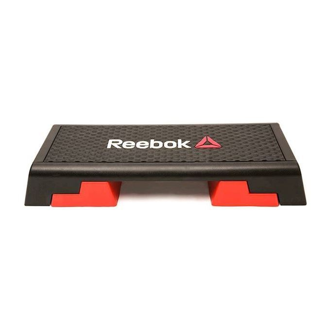 Image of   Reebok Step Studio DELTA