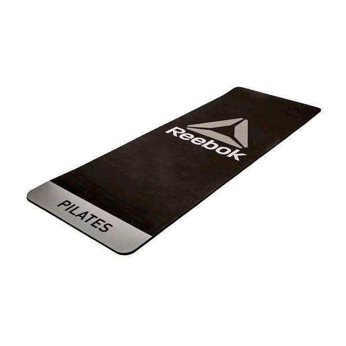 Image of Reebok Pilates Mat