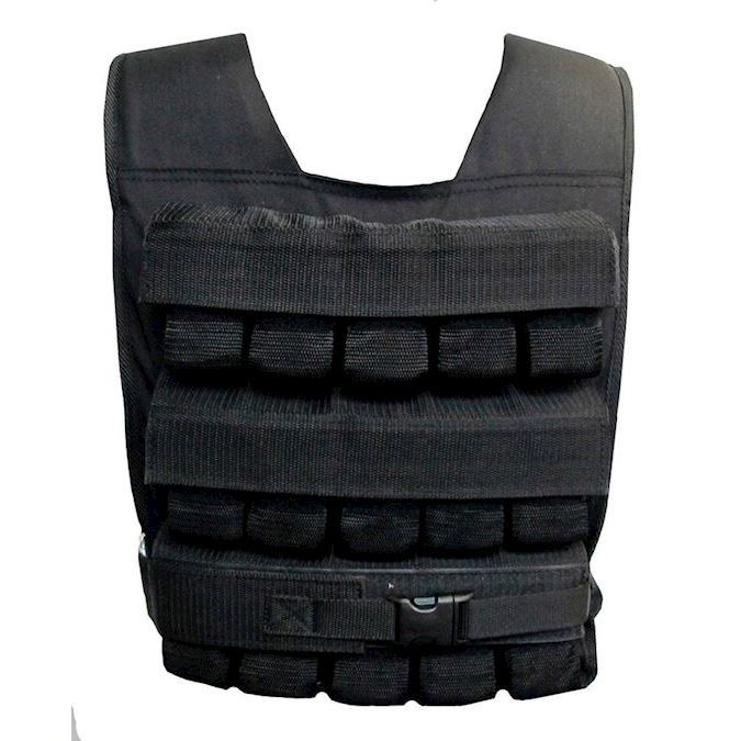 Image of   Titan Life Weightvest 30kg