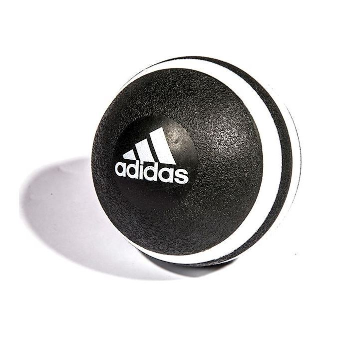 Image of Adidas Massage Ball