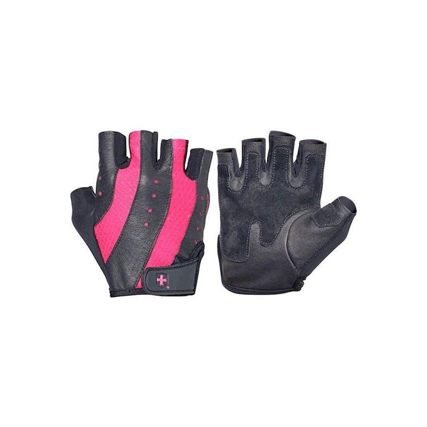 Billede af Harbinger Womens Pro Glove - Pink