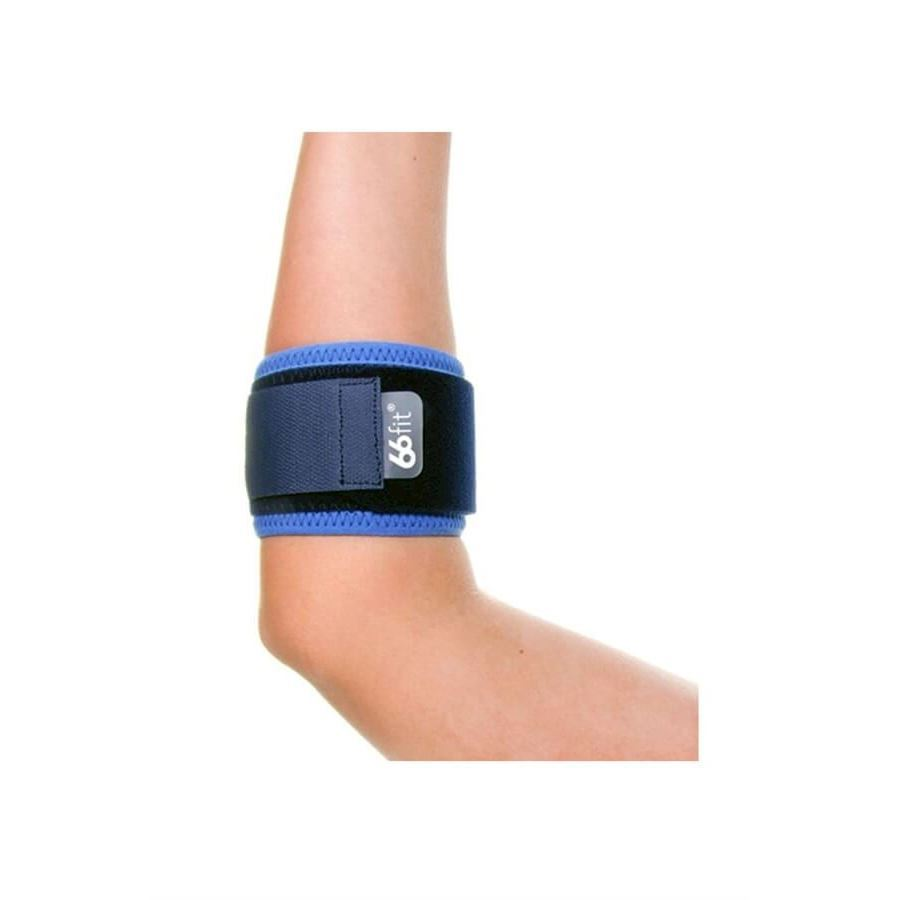 Image of 66fit Elbow Strap