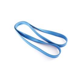66Fit Extreme Resistance Power Band Level3 Blue