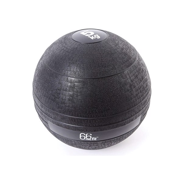 Image of   66Fit Slam Ball - 15 kg