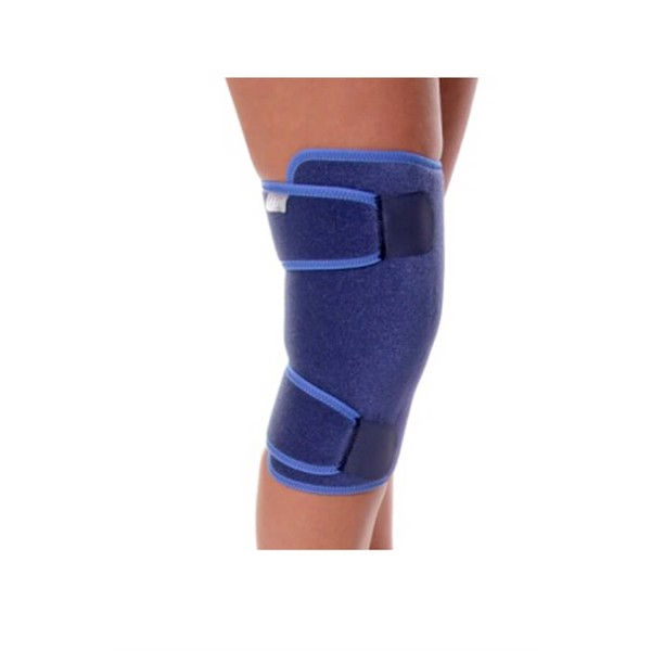 Image of   66Fit Elite Knee Support