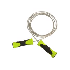 66fit Speed Rope Pro Wire