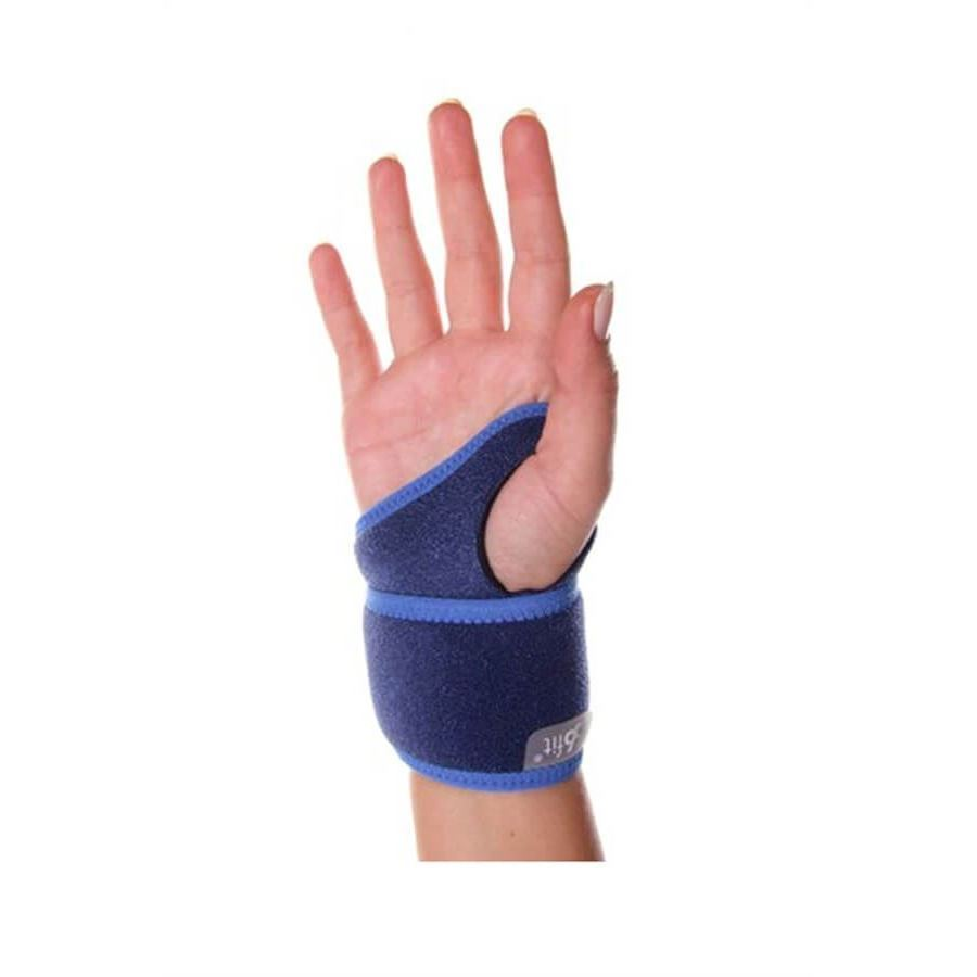 Image of   66fit Elite Wrist Support