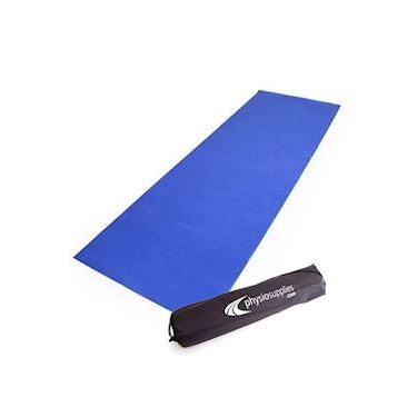 66fit Yoga Mat and Carry Bag