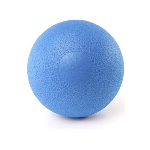 Image of   66Fit Yoga Ball - 15cm
