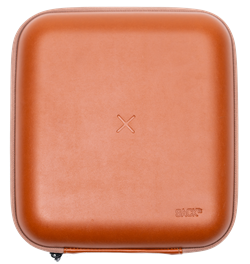 SACKit CARRYit Brown