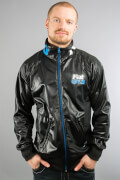 Fat313 'Fighters Club' Tracktop