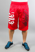 Fat313 'Slam Dunk 2' Shorts