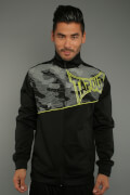 Tapout Gameface Tracktop Sort