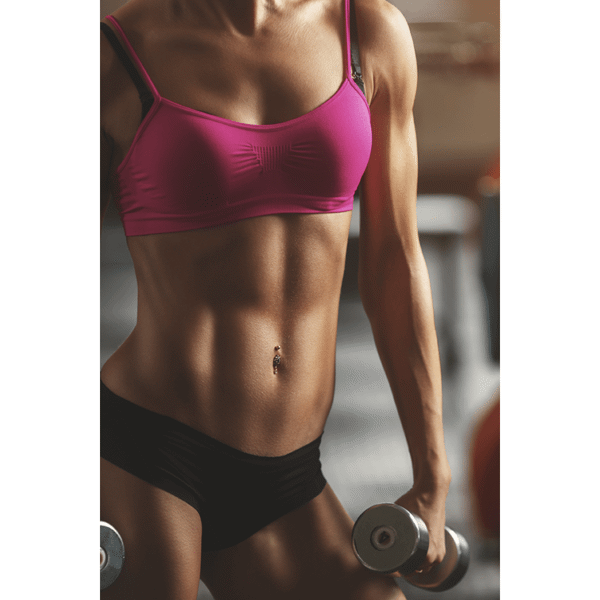 Billede af Progression - Udvikling af din træning (Sendes digitalt)
