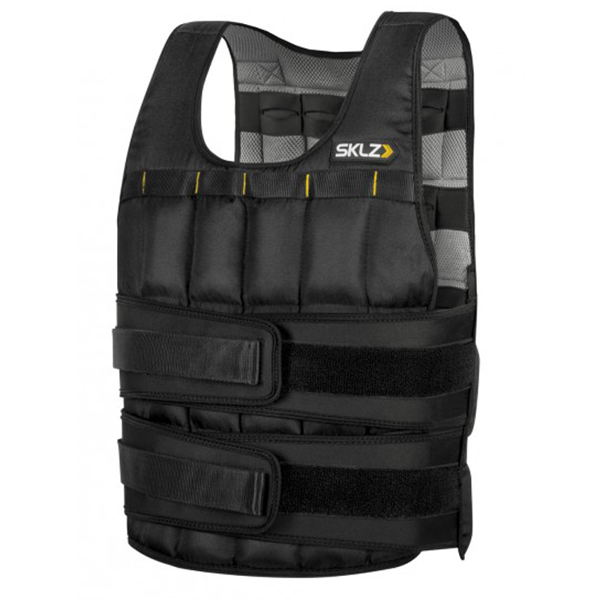 Image of   SKLZ Weighted Vest Pro