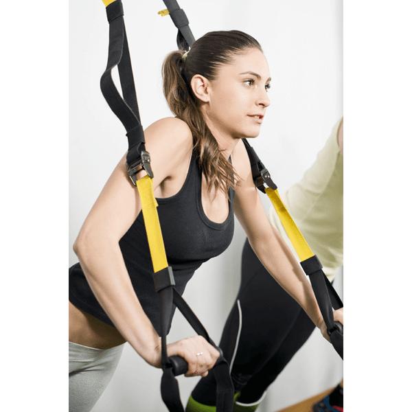 Billede af Pre-Workout fra Bodyman - Vejen til gode træninger (sendes digitalt)