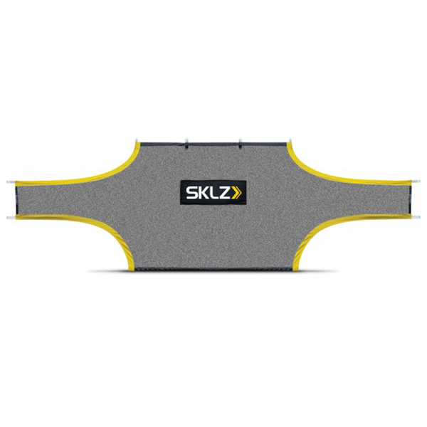 Image of   SKLZ Goalshot