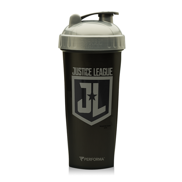 Image of Perfect Shaker Justice League 800ml