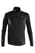 UA Womens Escape Lightweight 1/4 Zip Sort