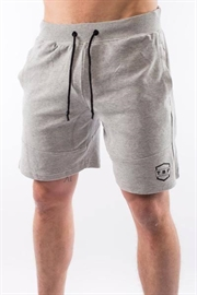 The Body Factory Shorts Grey