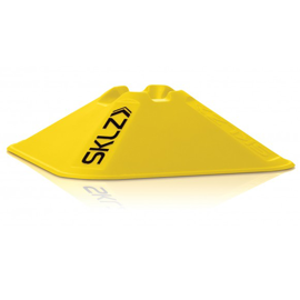 "SKLZ Pro Training 2"" Agility Cones (Set of 20)"