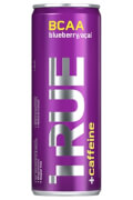 True Bcaa Blueberry Acai