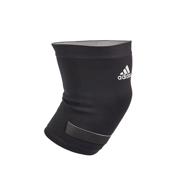 Image of Adidas Performance Knæstøtte