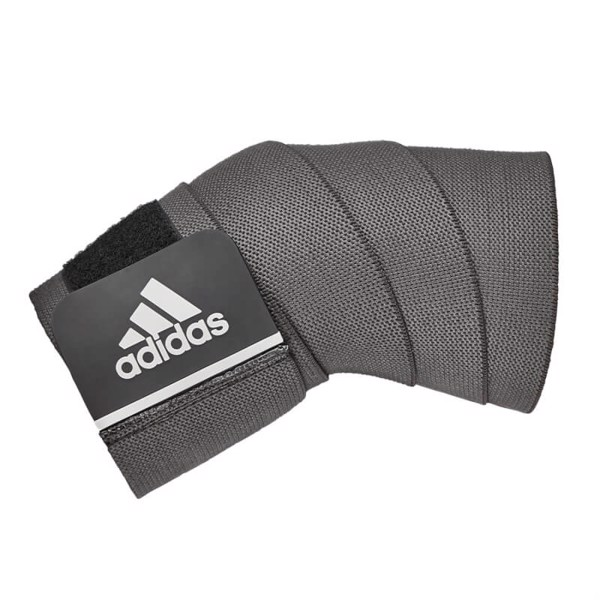 Image of   Adidas Performance Universal Support Wrap (Lang)