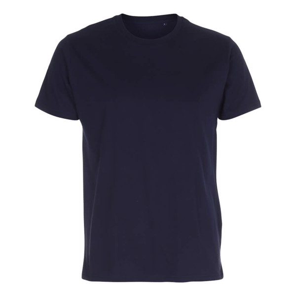 Image of   Basic T-shirt Navy