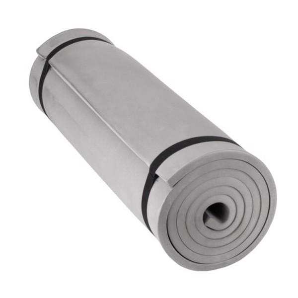 Image of   Basic Træningsmåtte 1,2 cm