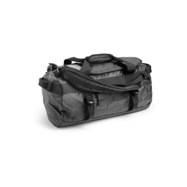 Better Bodies BB Duffel Bag Black