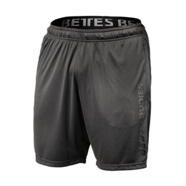Better Bodies Loose Function Short Dark Grey