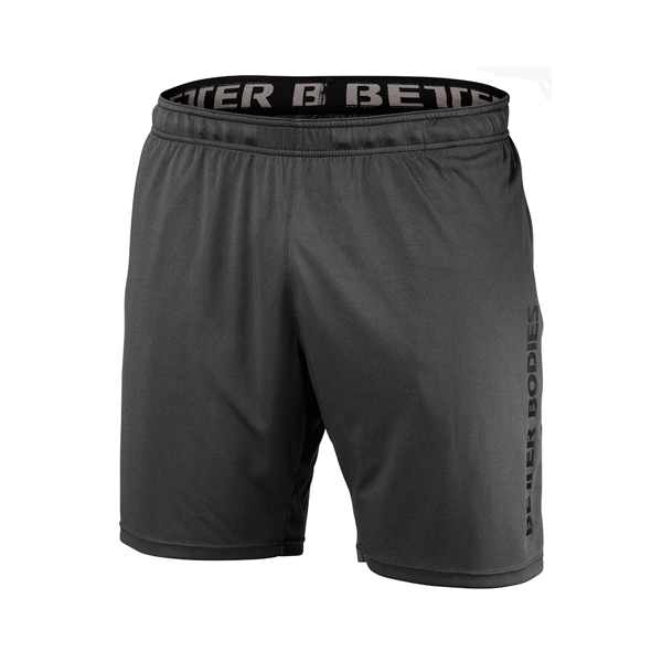 Image of   Better Bodies Loose Function Short Iron